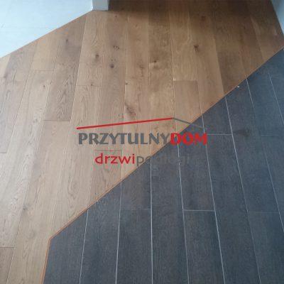 baltic wood dąb imagination 6