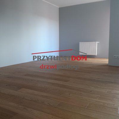 baltic wood dąb imagination 2