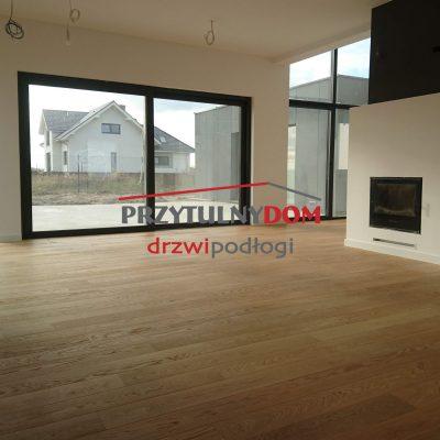 baltic wood-no limits-sense dąb villa 1R-montaż-przytulny dom-11