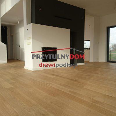 baltic wood-no limits-sense dąb villa 1R-montaż-przytulny dom-12