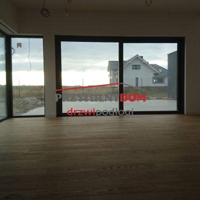 baltic wood-no limits-sense dąb villa 1R-montaż-przytulny dom-15