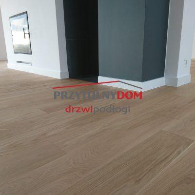 baltic wood-no limits-sense dąb villa 1R-montaż-przytulny dom-17