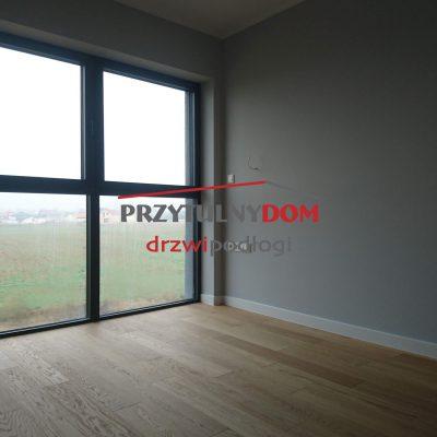 baltic wood-no limits-sense dąb villa 1R-montaż-przytulny dom-22