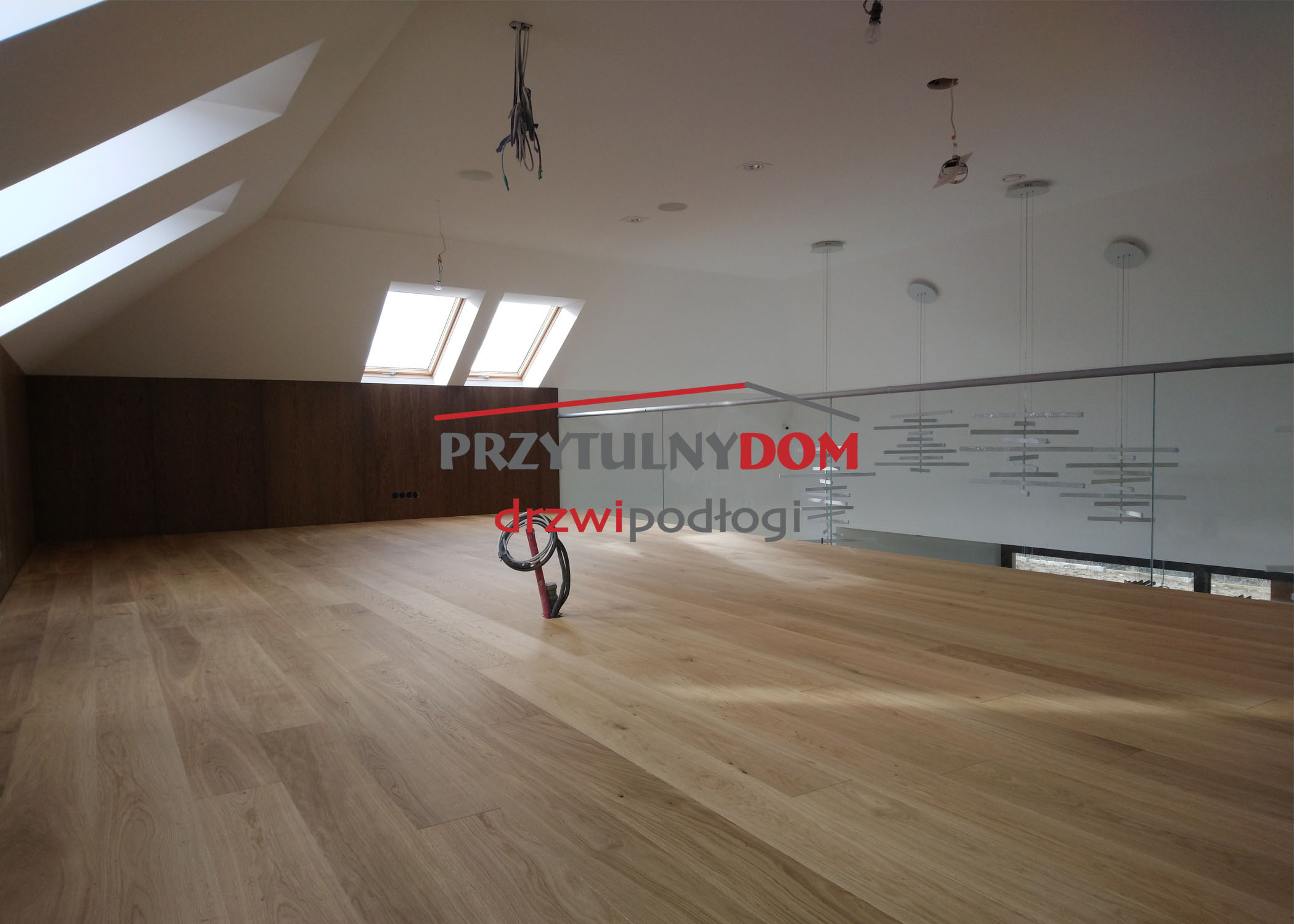 hope dąb villa 1R-7