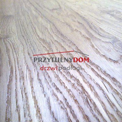 baltic wood DĄB SUPERRUSTIC 1R LAKIER MAT SZCZOTKOWANY