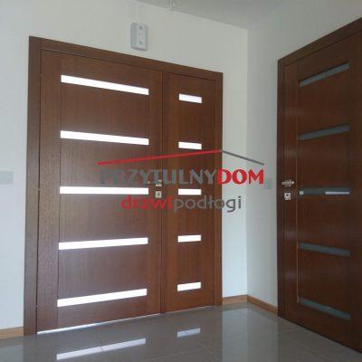 agmar przytulny dom montaż drzwi 1