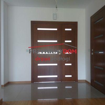 agmar przytulny dom montaż drzwi 2