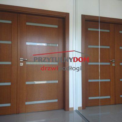 agmar przytulny dom montaż drzwi 3