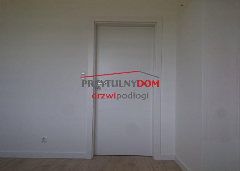 pol-skone-simple