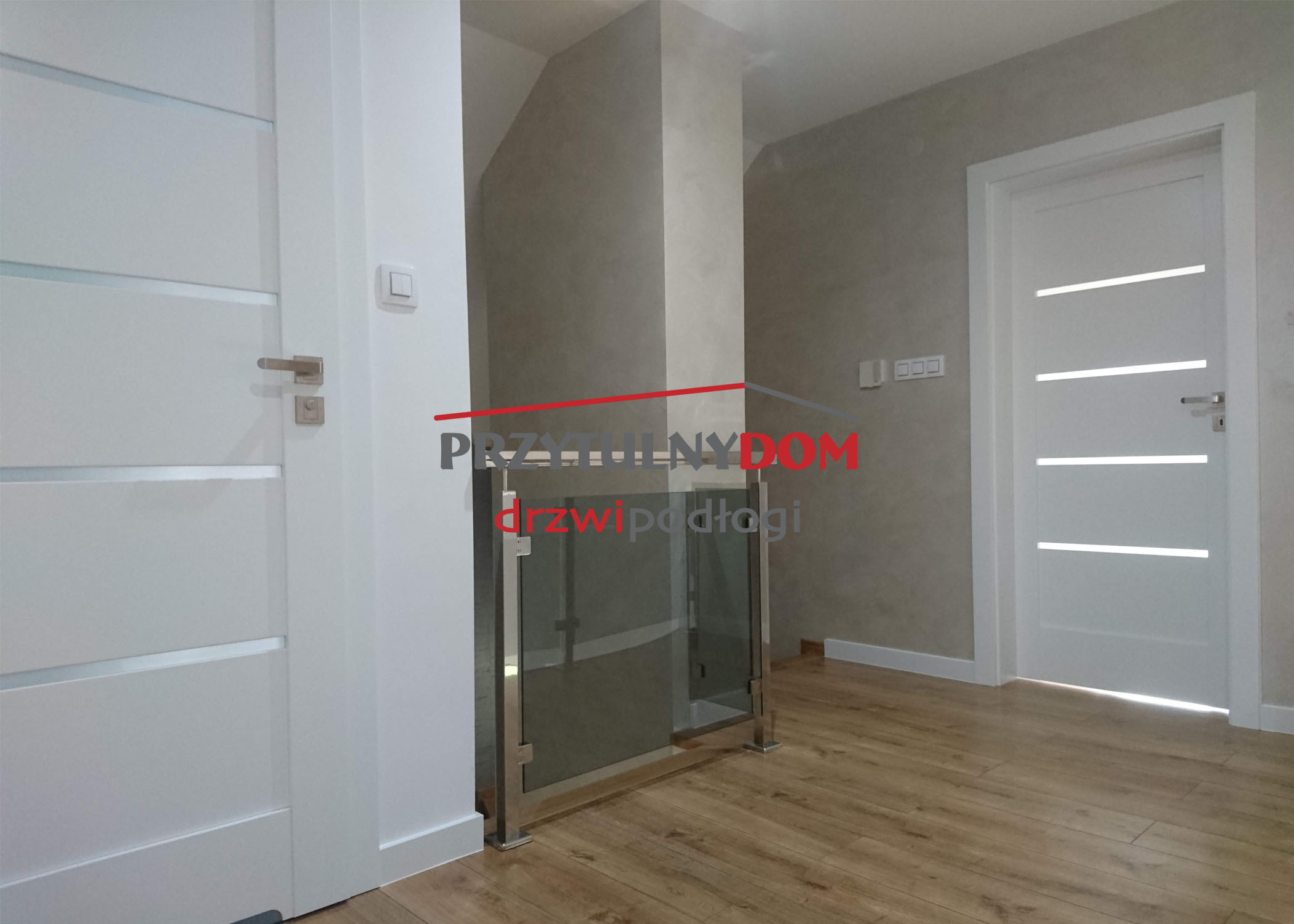 porta drzwi verte G-3