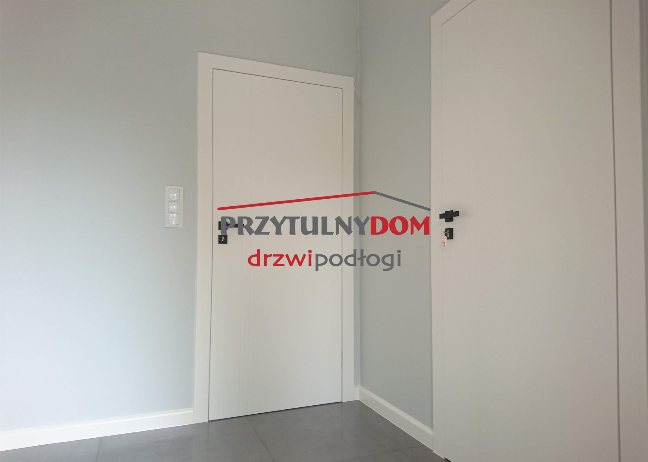 porta drzwi-focus A.5