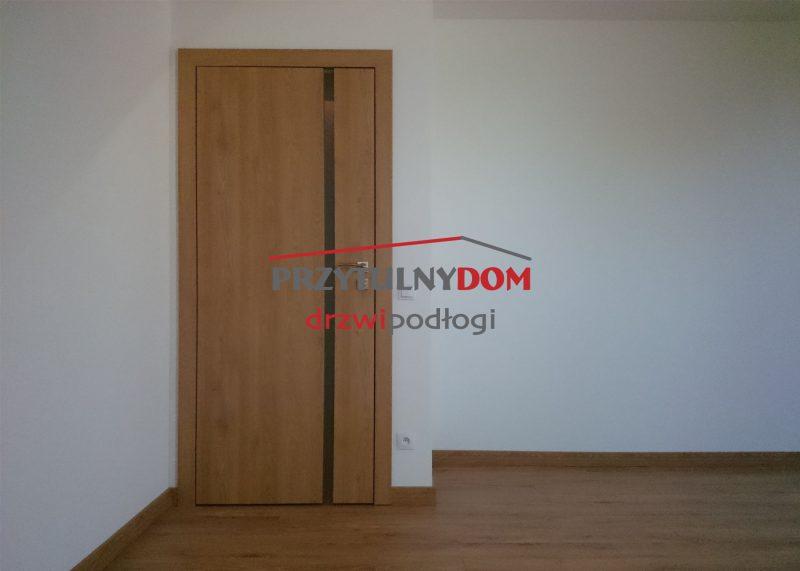 porta drzwi-focus