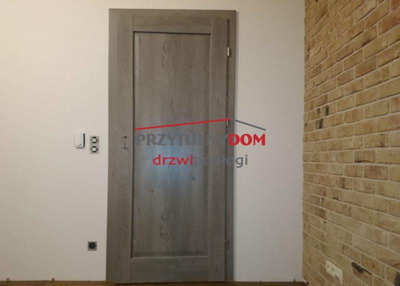 porta drzwi-harmony