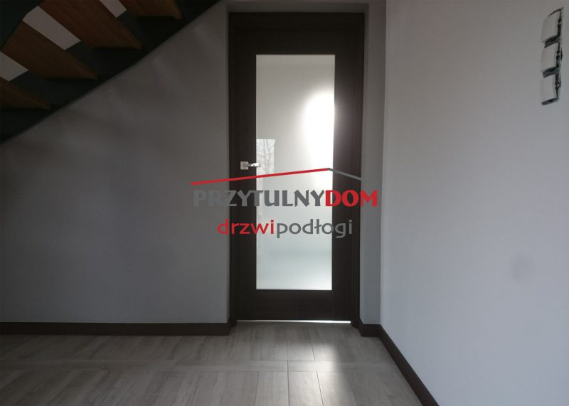 porta drzwi-inspire