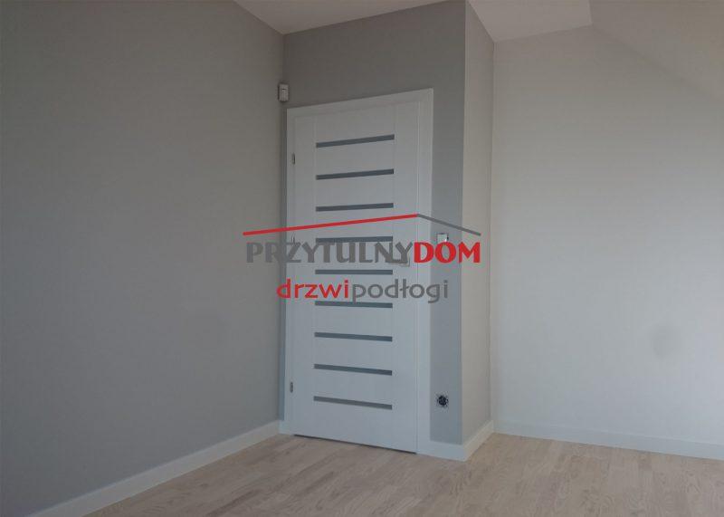 porta drzwi-koncept