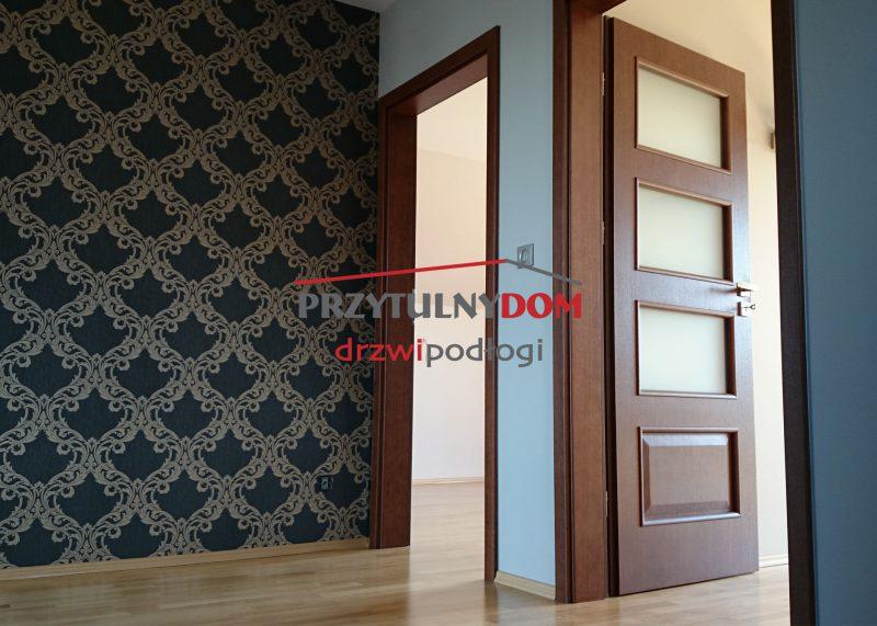 porta drzwi-madryt