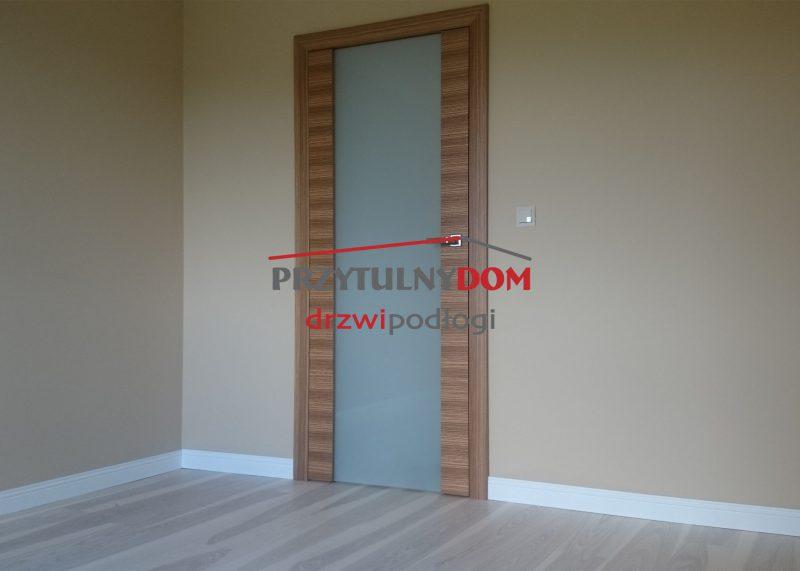 porta drzwi-space