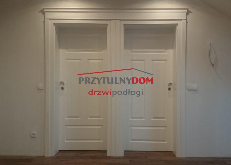porta drzwi-royal