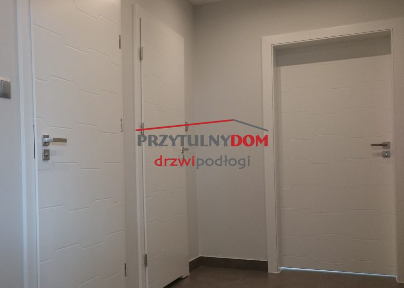porta drzwi-vector