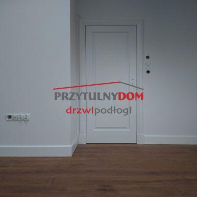 przytulny-dom-debica-montaz-drzwi-1.jpg