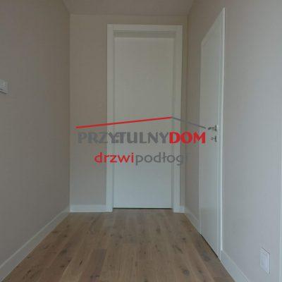 przytulny dom montaż drzwi 2