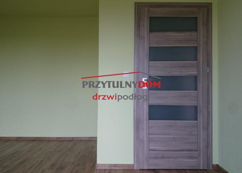 porta drzwi-verte C