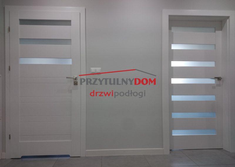 porta drzwi-verte D