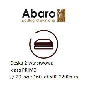 prime 20x160x600-2200