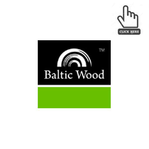 Baltic Wood