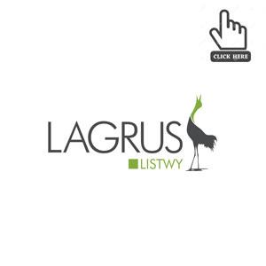 Lagrus MDF