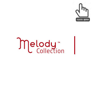 Melody collection