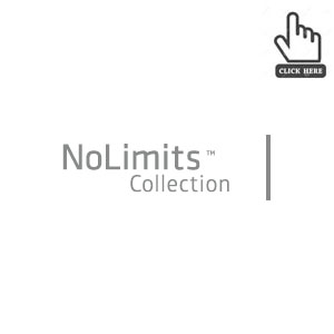 NoLimits collection