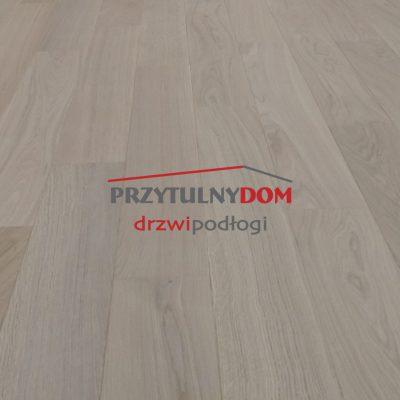 finishdeska-dąb-bielony-natura-olejowosk-9